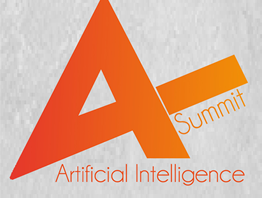 AI SUMMIT 2018